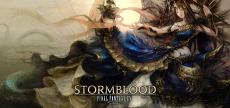 FF XIV Stormblood 07 HD
