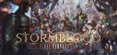 FF XIV Stormblood 15 HD