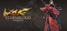FF XIV Stormblood 21 HD