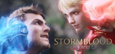 FF XIV Stormblood 23 HD