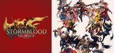 FF XIV Stormblood 26 HD
