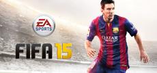 FIFA 15 01 HD