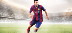 FIFA 15 02 HD textless