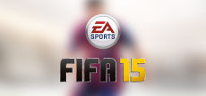 FIFA 15 03 HD blurred