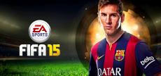 FIFA 15 04 HD
