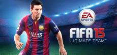 FIFA 15 05 HD