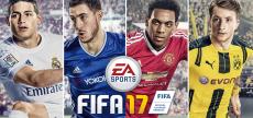 FIFA 17 01 HD