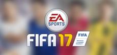 FIFA 17 03 HD blurred