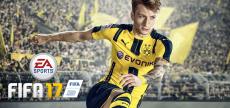 FIFA 17 05 HD