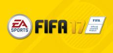 FIFA 17 07 HD