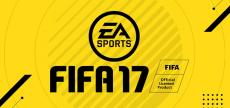 FIFA 17 08 HD