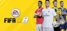 FIFA 17 09 HD