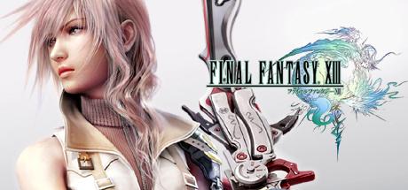 Final Fantasy XIII 08