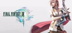 Final Fantasy XIII 01