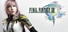 Final Fantasy XIII 02