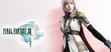 Final Fantasy XIII 03