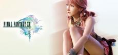 Final Fantasy XIII 05