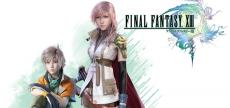 Final Fantasy XIII 06