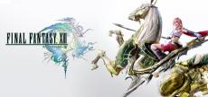 Final Fantasy XIII 07