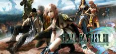 Final Fantasy XIII 09