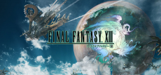Final Fantasy XIII 10