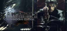 Final Fantasy XV 01 HD