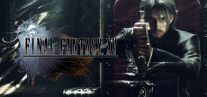 Final Fantasy XV 02 HD