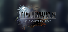 Final Fantasy XV 03 HD blurred