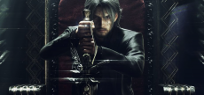 Final Fantasy XV 05 HD textless