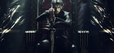 Final Fantasy XV 06 HD textless