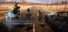 Final Fantasy XV 15 HD