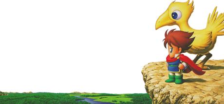 Final Fantasy 5 04 textless