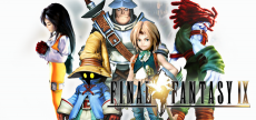 Final Fantasy 9 01