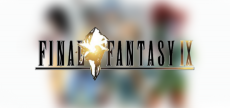 Final Fantasy 9 03 blurred