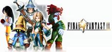 Final Fantasy 9 04