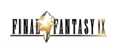 Final Fantasy 9 05