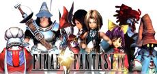Final Fantasy 9 07