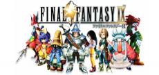 Final Fantasy 9 08