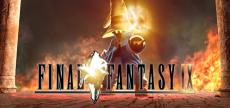 Final Fantasy 9 10