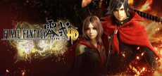 Final Fantasy Type-0 HD 02