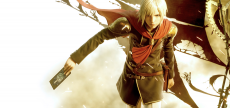 Final Fantasy Type-0 HD 07 HD textless