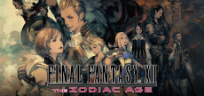 Final Fantasy XII 05 HD