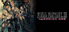 Final Fantasy XII 06 HD