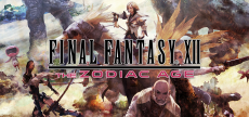 Final Fantasy XII 07 HD