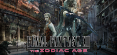 Final Fantasy XII 09 HD