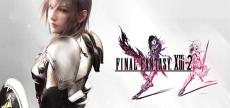 Final Fantasy XIII-2 01