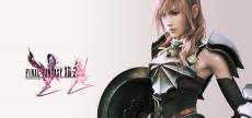 Final Fantasy XIII-2 02