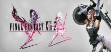 Final Fantasy XIII-2 03