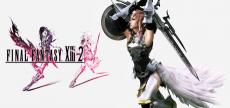 Final Fantasy XIII-2 04