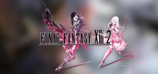 Final Fantasy XIII-2 07 blurred
